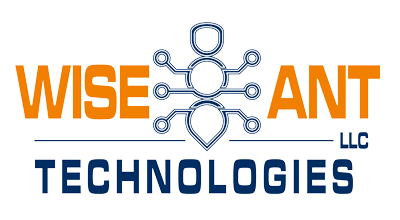 Wise Ant Technologies  Website design, Mobile, and Cloud